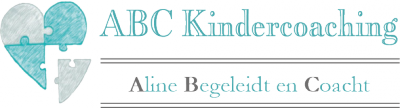 ABC Kindercoaching Zwolle Aalanden